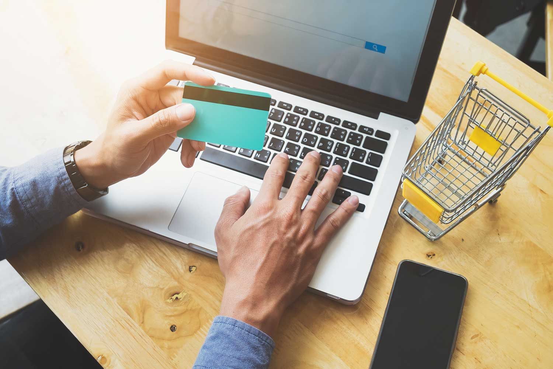 wholesale business online