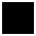 B2B Hub logo