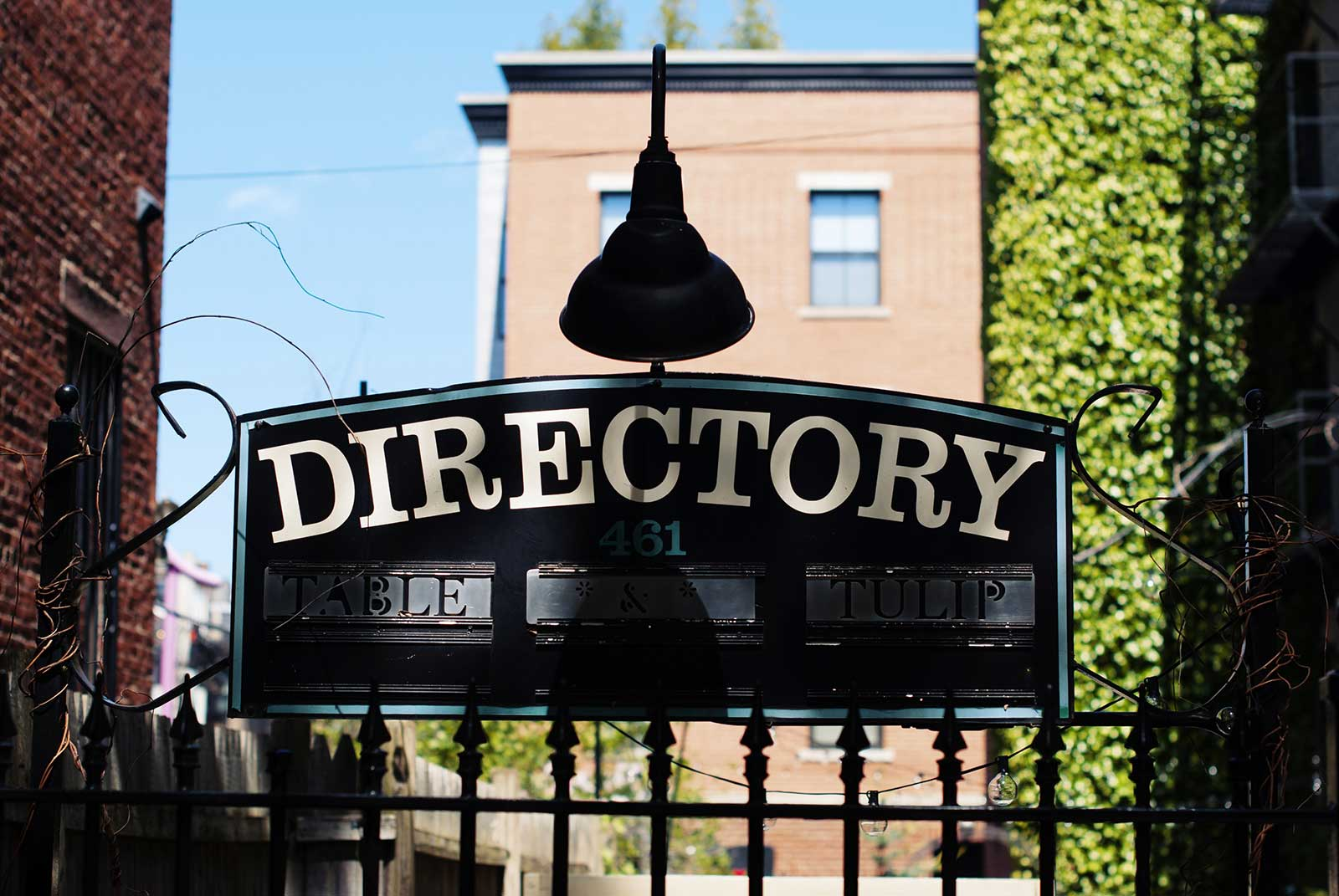 wholesale supplier directory