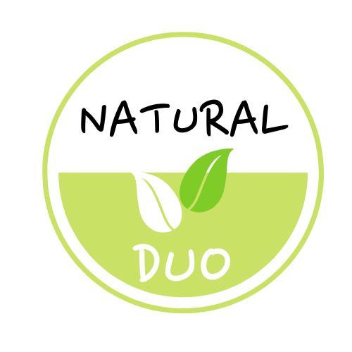 Natural Duo