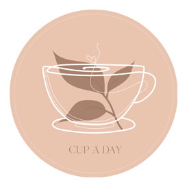 Cup A Day